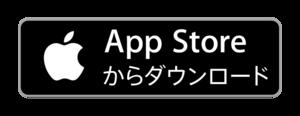 App_store_jp